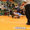 Region Championships 2012-13-303