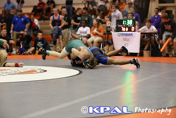 Region Championships 2012-13-211