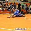 Region Championships 2012-13-320