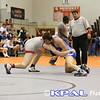 Region Championships 2012-13-251