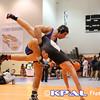 Region Championships 2012-13-140