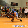 Region Championships 2012-13-317