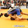 Region Championships 2012-13-27
