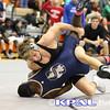 Region Championships 2012-13-116
