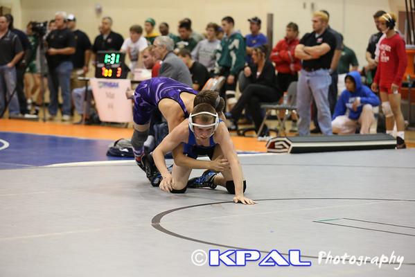 Region Championships 2012-13-39