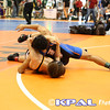 Region Championships 2012-13-26