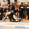 Region Championships 2012-13-77