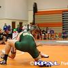Region Championships 2012-13-221