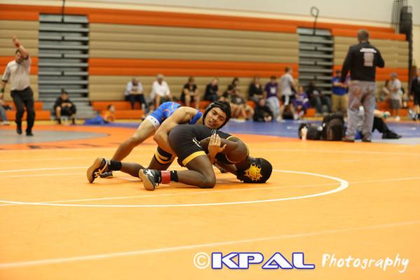 Region Championships 2012-13-200