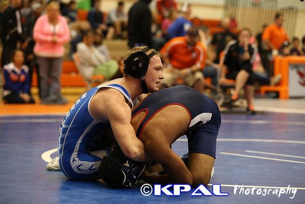 Region Championships 2012-13-235