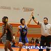 Region Championships 2012-13-203