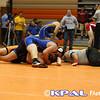 Region Championships 2012-13-164