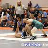 Region Championships 2012-13-212