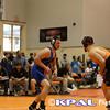 Region Championships 2012-13-152
