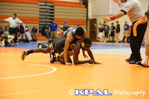 Region Championships 2012-13-192