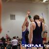 Region Championships 2012-13-58