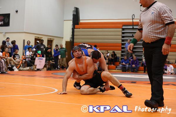 Region Championships 2012-13-165