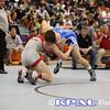 Region Championships 2012-13-259