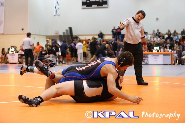 Region Championships 2012-13-142