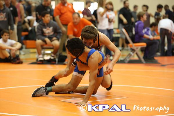 Region Championships 2012-13-37