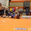 Region Championships 2012-13-163