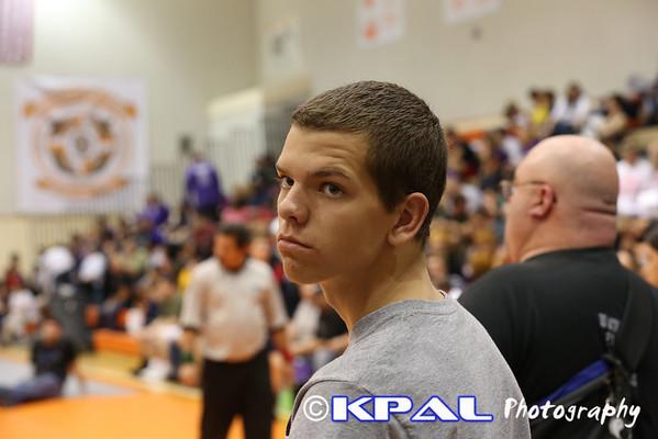 Region Championships 2012-13-150