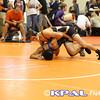 Region Championships 2012-13-32
