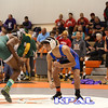 Region Championships 2012-13-10