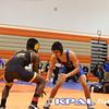 Region Championships 2012-13-193