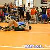Region Championships 2012-13-285