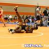 Region Championships 2012-13-201