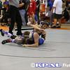 Region Championships 2012-13-33