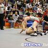 Region Championships 2012-13-243