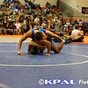 Region Championships 2012-13-81