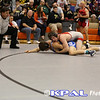 Region Championships 2012-13-245