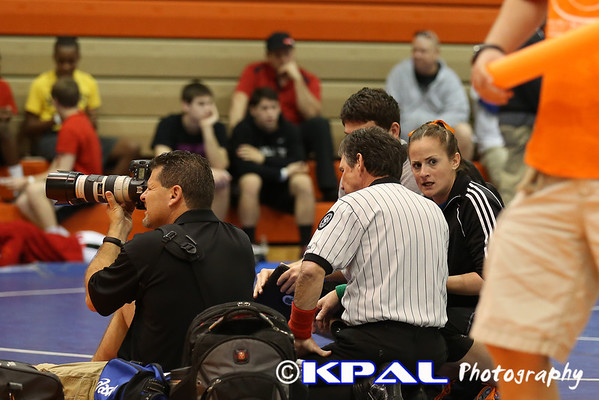 Region Championships 2012-13-272