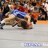Region Championships 2012-13-261