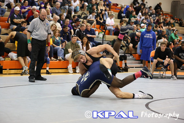Region Championships 2012-13-118