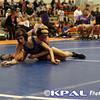 Region Championships 2012-13-7