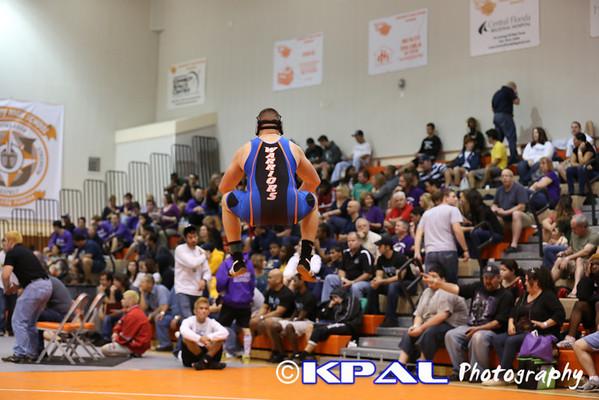 Region Championships 2012-13-94