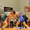 Region Championships 2012-13-297