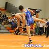 Region Championships 2012-13-299