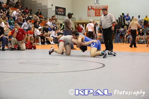 Region Championships 2012-13-250