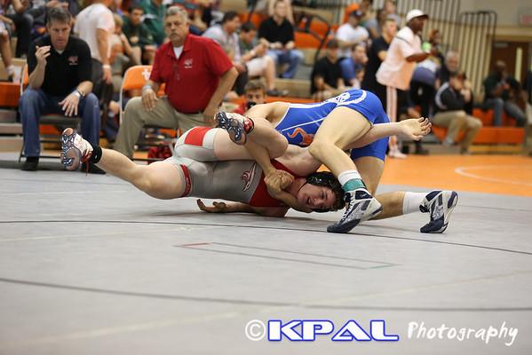 Region Championships 2012-13-262