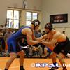 Region Championships 2012-13-151