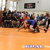 Region Championships 2012-13-157