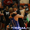Region Championships 2012-13-290