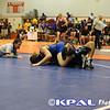 Region Championships 2012-13-90