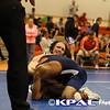 Region Championships 2012-13-236