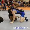 Region Championships 2012-13-108